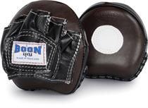 Boon Mini Curved Punch Mitts
